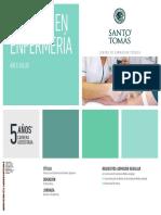 CFT-TEC_EN_ENFERMERIA.pdf.pdf