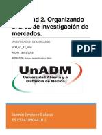 IICM_U1_A2_JAJG