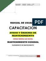 manualdesap-151213155400.pdf