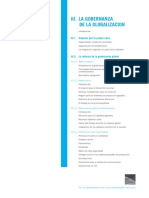 Globalizacion y gobernanza 4.pdf