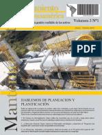 mantenimientolatinoamericavol5no1implementacionprogramapdm-130102221356-phpapp02.pdf