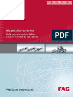 Diagnotico de daños cojinetes de ruedas.pdf