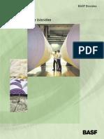 PIB Brochure