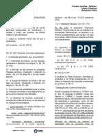 DIR_TRIB_02.pdf