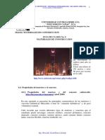 GUIA DE CLASES - CONCRETO.pdf