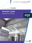 12 103 ovarian cysts.pdf