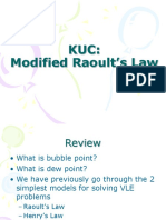 10d. KUC-2 - Khusus Utk Kls A