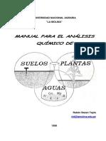 121876082-Manual-de-Analisis-de-Suelos.pdf