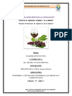 ELABORACION DEL VINO ZUMIKO.docx
