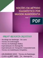 nooesdemamografia-130421124832-phpapp01