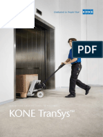 7646-kone-transys.pdf
