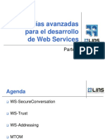 05-WebServices-Avanzados