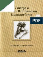 cortejo-a-arthur-rimbaud-en-iluminaciones.pdf
