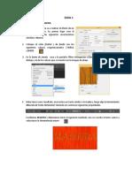 Guia_1_Ps_Madera.pdf