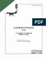 Cir 002.pdf
