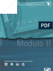 Módulo II Apendice 1- Instrumentos Legales Aplicables