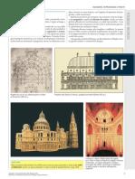Zanichelli_Sammarone_C4.pdf