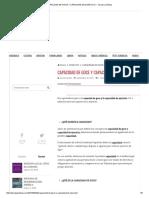 CAPACIDAD DE GOCE Y CAPACIDAD DE EJERCICIO – Tareas Jurídicas.pdf
