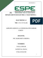 Electrónica_Informe_2.3.docx