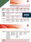 U1.A1.Criterios_de_evaluacion (1)