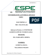 Sandoval Velastegui Informe 1.3