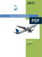 Reference 8 airbus a320