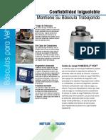 PDX_HojadeDatos (1).pdf