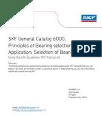 GC6000-2-4_selection_of_bearing_size_2017.pdf