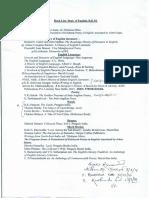 English 1p.pdf