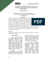 195-363-1-SM.pdf