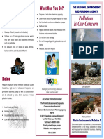 Pollution brochure.pdf