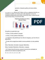 FichaAmpliacionMatematica2U7