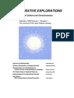 integrativeexplorations_1.pdf