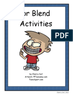Br Blend Set.pdf