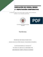 TesisDoctoral_CarlosCosta-2015