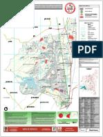 Mapas de Riesgos Cuautitlán Izcalli 2017.pdf