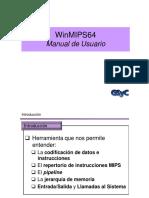 WinMIPS64_ManualUsuario (1)