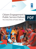 GCPSE_CitizenEngagement_2016.pdf