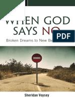when-god-says-no.pdf