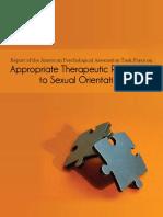 APA - Therapeutic Response to Sexual Orientation.pdf