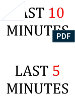 LAST 10 MINUTES.docx