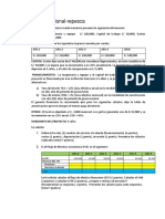 Tarea adicional-repesca.pdf