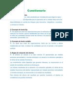Lopez Juan Cuestionariounidad2