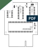 ZXFlash Circuit