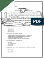 simulado5ano-130821185007-phpapp01.pdf