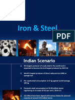 presentation_iron_steel.ppt