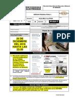 Ta Derecho Procesal Penal Ofi (2)