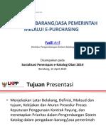 e-catalogue-RS-Seluruh-Indonesia-2-LKPP.ppt