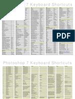 photoshop7hotkeys.pdf