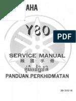 Y80 Service Manual.pdf